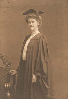 Maud McLure Kelly American lawyer, suffragist and historian
