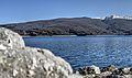 Mavrovo Lake 61.jpg