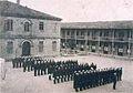 Mawei Naval Academy 5.jpg