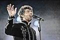 Max Gazzé Live Caracalla 2018.jpg