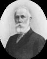 Max von Brandt.png