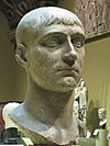 Maxentius02 pushkin.jpg
