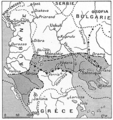 Maximal Greek claims in Epirus and Macedonia.png