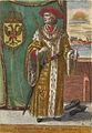 MaximilianI.jpg