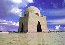 Muhammad Ali Jinnah Wikiquote