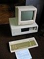 Mazovia 1016, Polish PC XT clone, pt. 3 (2231619647).jpg