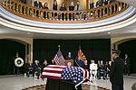 McCain funeral service - 180829-Z-CZ735-248.JPG