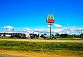 McDonald's® - panoramio (15).jpg