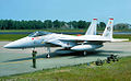 McDonnell Douglas F-15A-19-MC Eagle 77-0109.jpg