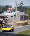 McLaren P1 at Goodwood 2014 003.jpg
