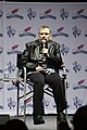 Meatloaf Q&A at Galaxycon Raleigh 2019 33.jpg