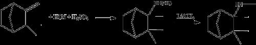 Mecamylamine-sintesis.png