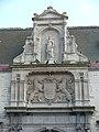 Mechelen gerechtshof 02.jpg