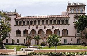 Antonio Rafael Barceló - The School of Tropical Medicine