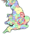 Medieval diocese Lincoln.png