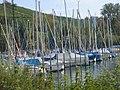 Meersburg, Bodensee (Meersburg, Lake Constance) - geo.hlipp.de - 5603.jpg