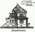 Mehlem Schlossallee 19 Aufriss Straßenfront 1912.jpg
