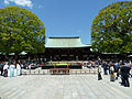 Meiji Shrine (9409645146).jpg