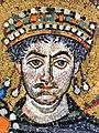 Meister von San Vitale in Ravenna (cropped).jpg