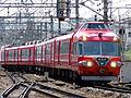 Meitetsu7000-p6-kanayama-20070601.jpg