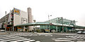 Meitetsu Gifu station 001.JPG