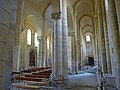 Melle Saint-Hilaire intérieur.JPG