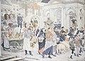 Mellery Octroi 1860.jpg