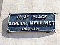 Mellinet plaque.JPG