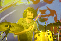 Melt Festival 2013 - Babyshambles-30.jpg