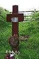 Memorial - geograph.org.uk - 455183.jpg