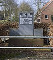 Memorial 588 Borger-Odoorn.jpg