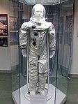 Memorial Museum of Space Exploration (Мемориальный музей космонавтики) (5585781385).jpg