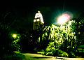 Memorial Tower at Night.jpg