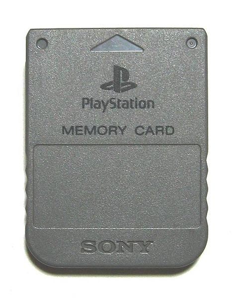 File:Memory Card for PlayStation.jpg
