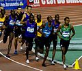 Men 800m Memorial Van Damme 2015.jpg
