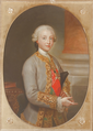 Mengs - Gabriel of Bourbon (1752-1788) - Palace of Caserta.png