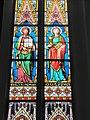 Meran St. Vigil Fenster rechts.jpg