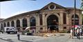 Mercado Central de Abastos Jerez Dona Blanca La Plaza 02.PNG