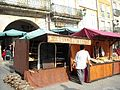 Mercado medieval bollo preñao.jpg