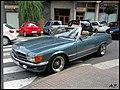 Mercedes-Benz 280 SL (R107) (4986343715).jpg
