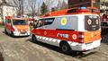 Mercedes-Benz Sprinter ambulanssi.png