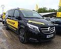 Mercedes Vito Dunlop Motorsport (26892671597).jpg