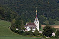 Merishausen-Ref-Kirche.jpg