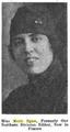 Merle Egan 1918.png