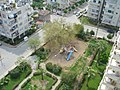 Mersin Mezitli Viranşehir de çocuk parkı - panoramio.jpg