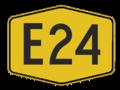Mes-e24.png