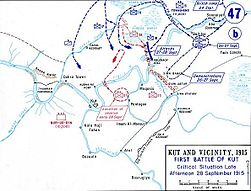 Meso-WW1-4.jpg
