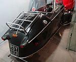 Messerschmitt KR200 at the Science museum 3.jpg