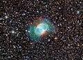 Messier 27 (Image Of Team) - deep version (18670334290).jpg