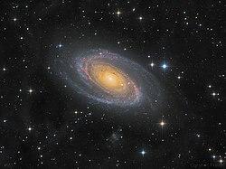 Messier 81.jpg